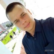 Сборка компьютера на заказ в Ярославле, Михаил, 25 лет