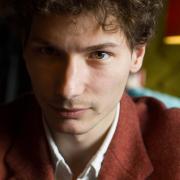 Доставка на дом сахар мешок - Варшавская, Илья, 35 лет
