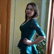 Стилисты в Краснодаре, Алена, 26 лет