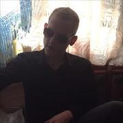 Установка автомагнитол, Иван, 23 года