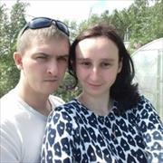 Ремонт акриловой ванны в Челябинске, Андрей, 34 года