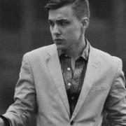 Классическое бикини шугаринг, Дмитрий, 29 лет