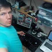 Виталик Старкин