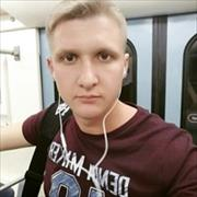 Стоимость услуг автосервиса в Нижнем Новгороде, Михаил, 27 лет