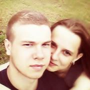 Юристы по вопросам ЖКХ в Ярославле, Вадим, 24 года