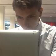 Восстановить данные с флешки, Леонид, 32 года
