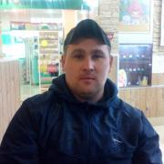 Ремонт рулевой Пежо, Денис, 36 лет