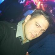 Услуги шиномонтажа в Краснодаре, Андрей, 34 года
