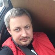 Стоимость отделки фасада здания за 1м2 в Челябинске, Илья, 39 лет