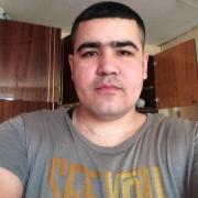 Александр К., г. Москва