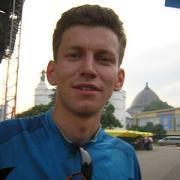 Евроремонт туалета, Андрей, 42 года