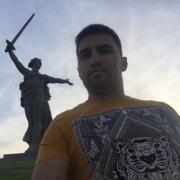 Замена межкомнатных дверей, Сергей, 38 лет