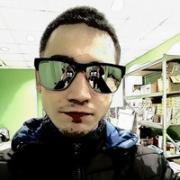 Заправка кондиционера автомобиля в Ижевске, Алексей, 28 лет