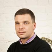 Установка электромеханических замков, Андрей, 38 лет