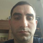 Ален Овсепян