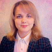 Услуги глажки в Перми, Наталья, 30 лет