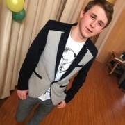 Уборка в Хабаровске, Михаил, 25 лет