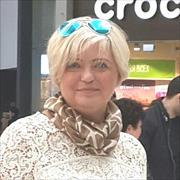 Доставка утки по-пекински на дом - Угрешская, Ирина, 63 года