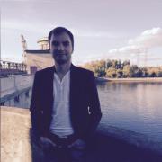 Отремонтировать наружный водопровод, Илья, 35 лет