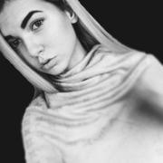 Заказать фейерверки в Уфе, Кристина, 22 года