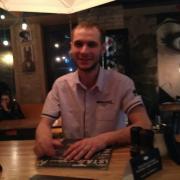 Заправка кондиционера автомобиля в Перми, Денис, 29 лет