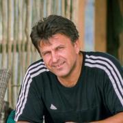 Цена окосячки окон в деревянном доме, Алексей, 48 лет