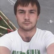 Стоимость укладки кварцвиниловой плитки в Челябинске, Иван, 30 лет