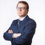 Перевод нежилого помещения в жилое, Игорь, 35 лет