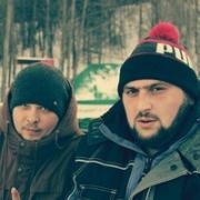 Заправка кондиционера автомобиля в Ярославле, Дима, 28 лет