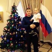 Николай Ильяш
