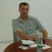 Ремонт детской комнаты , Сергей, 44 года