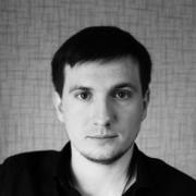 Заказать фейерверки в Ярославле, Сергей, 30 лет