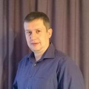 Доставка воздушных шаров, Роман, 49 лет