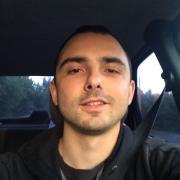 Сверление гранита, Дмитрий, 31 год