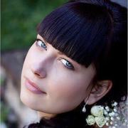 Фотографы на корпоратив в Хабаровске, Катерина, 31 год