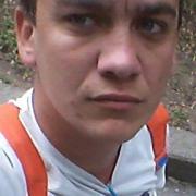 Проведение промо-акций в Волгограде, Сергей, 29 лет