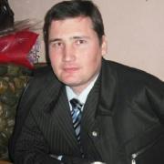 Услуга установки программ в Краснодаре, Дмитрий, 41 год