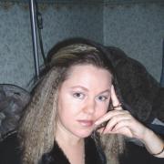 Уборка домов в Ярославле, Светлана, 52 года