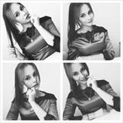 Тайский массаж в Астрахани, Лена, 23 года