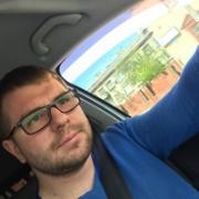 Подключение варочной панели в Уфе, Илья, 32 года