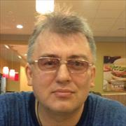 Парсинг интернет магазина, Яков, 49 лет