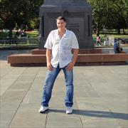 Доставка кошерных продуктов в Электрогорске, Вячеслав, 41 год