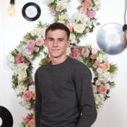 Сиделки в Уфе, Роберт, 23 года