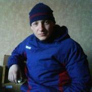Ремонт стартеров в Новосибирске, Андрей, 27 лет