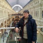 Демонтаж зданий в Красноярске, Александр, 38 лет