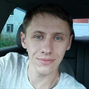 Выбор изоляции подвала в доме, Сергей, 28 лет