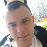 Диагностика амортизаторов, Антон, 29 лет