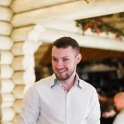 Монтаж дымоходов в Ростове-на-Дону, Александр, 30 лет