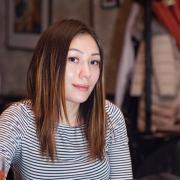 Аппаратный массаж, Анна, 28 лет