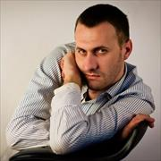 Уборка квартир в Волгограде, Виктор, 38 лет